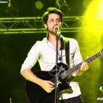 Atif Aslam Live At Muscat (14)