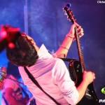 Atif Aslam Live At Muscat (17)