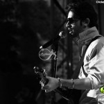 Atif Aslam Live At Muscat (18)