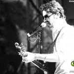 Atif Aslam Live At Muscat (19)
