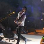 Atif Aslam Live At Muscat (2)