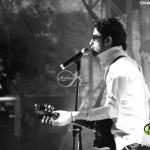 Atif Aslam Live At Muscat (21)