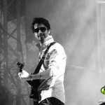 Atif Aslam Live At Muscat (22)