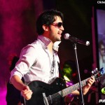 Atif Aslam Live At Muscat (23)