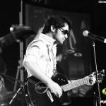 Atif Aslam Live At Muscat (24)