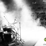 Atif Aslam Live At Muscat (27)