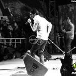 Atif Aslam Live At Muscat (28)