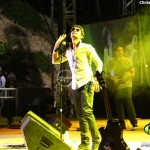 Atif Aslam Live At Muscat (29)