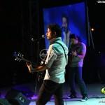 Atif Aslam Live At Muscat (3)