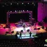 Atif Aslam Live At Muscat (33)