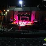 Atif Aslam Live At Muscat (34)