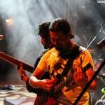 Atif Aslam Live At Muscat (5)