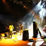 Atif Aslam Live At Muscat (6)