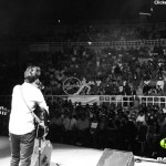 Atif Aslam Live At Muscat (7)