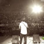 Atif Aslam Live At Muscat (8)