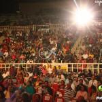 Atif Aslam Live At Muscat (9)