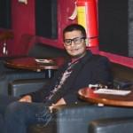 Bilal Khan, Ali Khan & Wajahat Rauf @Base Rock Cafe (11)