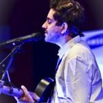 Bilal Khan, Ali Khan & Wajahat Rauf @Base Rock Cafe (17)