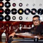 Bilal Khan, Ali Khan & Wajahat Rauf @Base Rock Cafe (22)