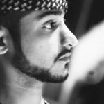 Bilal Khan, Ali Khan & Wajahat Rauf @Base Rock Cafe (23)