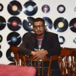 Bilal Khan, Ali Khan & Wajahat Rauf @Base Rock Cafe (26)
