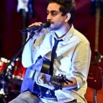 Bilal Khan, Ali Khan & Wajahat Rauf @Base Rock Cafe (7)