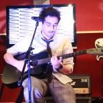 Bilal-Khan-at-Base-Rock-Cafe-Karachi (7)