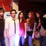 Bilal-Khan-at-Base-Rock-Cafe-Karachi (8)