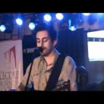 Bilal Khan Live at Golf Club Concert