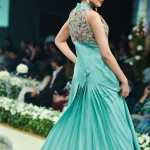 Bridal-Couture-Week-Lahore-2011-Day1 (10)