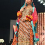 Bridal-Couture-Week-Lahore-2011-Day1 (11)