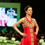 Bridal-Couture-Week-Lahore-2011-Day1