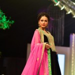 Bridal-Couture-Week-Lahore-2011-Day1 (2)