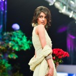 Bridal-Couture-Week-Lahore-2011-Day1 (3)