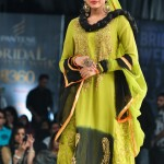 Bridal-Couture-Week-Lahore-2011-Day1 (5)