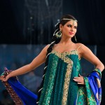 Bridal-Couture-Week-Lahore-2011-Day1 (6)