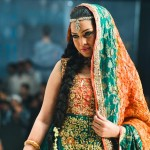 Bridal-Couture-Week-Lahore-2011-Day1 (7)
