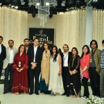 Bridal-Couture-Week-Lahore-2011-Day1 (8)