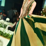 Bridal-Couture-Week-Lahore-2011-Day1 (9)