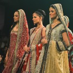 Bridal-Couture-Week-Lahore-Day2-Pictures (10)