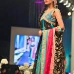 Bridal-Couture-Week-Lahore-Day2-Pictures (3)