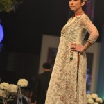 Bridal-Couture-Week-Lahore-Day2-Pictures (7)