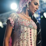 Bridal-Couture-Week-Lahore-Day2-Pictures (9)