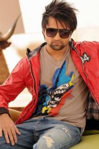 Falak Shabbir Bollywood