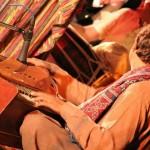 Flood-Relief-Concert-Kuch-Khaas (10)
