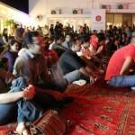 Flood-Relief-Concert-Kuch-Khaas (11)