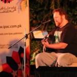 Flood-Relief-Concert-Kuch-Khaas (15)
