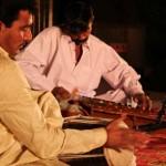 Flood-Relief-Concert-Kuch-Khaas