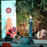 Flood-Relief-Concert-Kuch-Khaas (2)