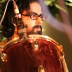 Flood-Relief-Concert-Kuch-Khaas (20)